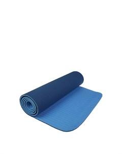 Коврик для йоги Sangh