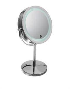 Зеркало Luazon home