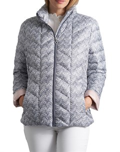 Куртка Junge
