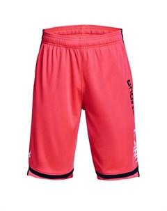 Шорты Ua Stunt 3 0 Shorts Under armour
