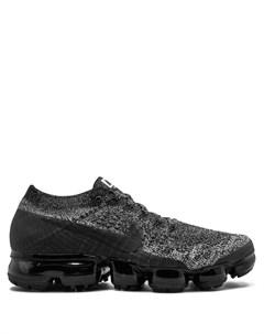 Кроссовки Air Vapormax Flyknit Nike