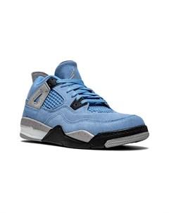 Кроссовки 4 Retro Jordan