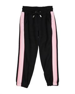 Повседневные брюки Gcds mini