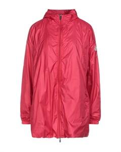 Легкое пальто Pyrenex