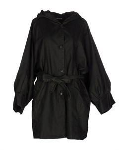 Пальто 5preview