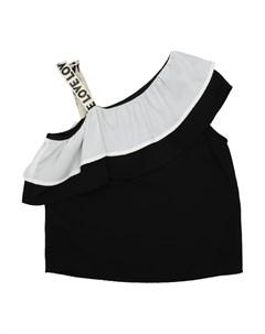 Блузка Gaialuna