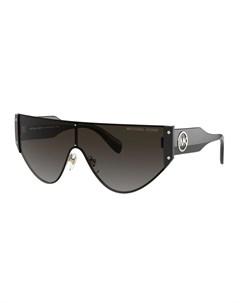 Солнцезащитные очки MK 1080 Michael kors