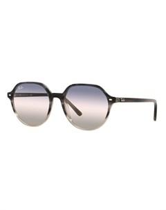 Солнцезащитные очки RB2195 Ray-ban®