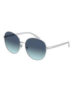 Солнцезащитные очки TF 3079 Tiffany