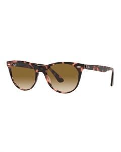 Солнцезащитные очки RB2185 Ray-ban®