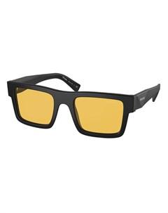 Солнцезащитные очки PR 19WS Prada