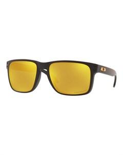 Солнцезащитные очки OO9417 Oakley