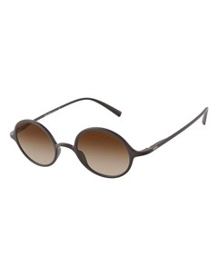 Солнцезащитные очки AR 8141 Giorgio armani