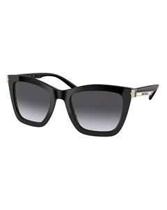 Солнцезащитные очки Bvlgari BV 8233 Burberry