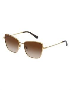 Солнцезащитные очки DG2275 Dolce&gabbana