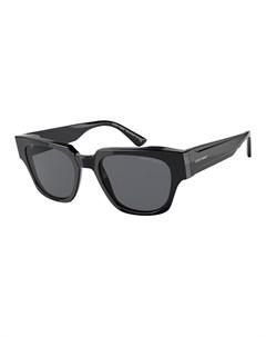 Солнцезащитные очки AR 8147 Giorgio armani