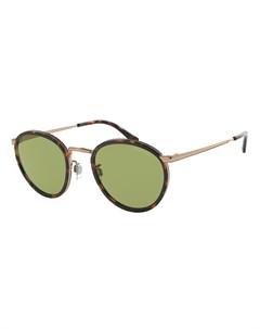Солнцезащитные очки AR Giorgio armani