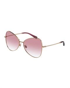 Солнцезащитные очки DG2274 Dolce&gabbana
