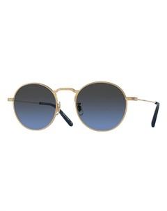 Солнцезащитные очки OV1282ST Oliver peoples