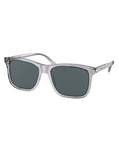 Солнцезащитные очки PR 18WS Prada