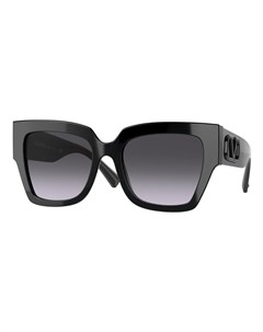Солнцезащитные очки VA 4082 Valentino