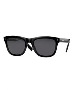 Солнцезащитные очки BE4341 Burberry