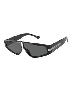 Солнцезащитные очки EA4167 Emporio armani