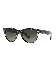 Солнцезащитные очки RB2199 Ray-ban®