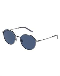 Солнцезащитные очки DG2271 Dolce&gabbana