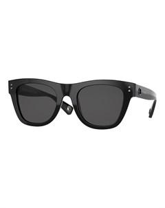 Солнцезащитные очки VA 4093 Valentino