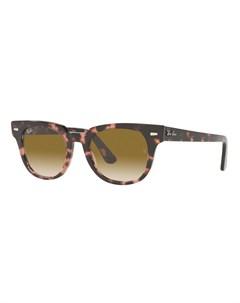 Солнцезащитные очки RB2168 Ray-ban®