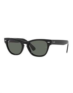 Солнцезащитные очки RB2201 Ray-ban®