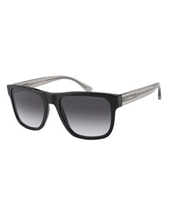 Солнцезащитные очки EA4163 Emporio armani