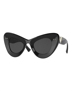 Солнцезащитные очки VA 4090 Valentino