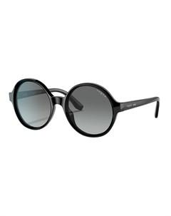 Солнцезащитные очки VO5393S Vogue