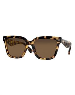 Солнцезащитные очки VA 4084 Valentino