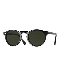 Солнцезащитные очки OV5456SU Oliver peoples
