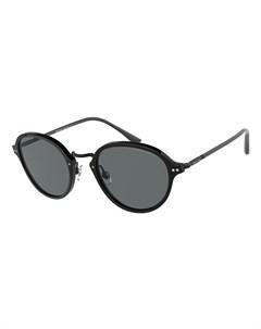 Солнцезащитные очки AR 8139 Giorgio armani