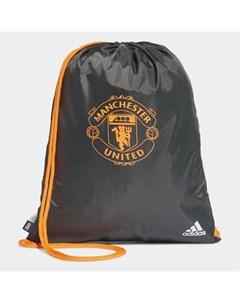 Сумка мешок Манчестер Юнайтед Performance Adidas