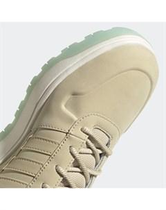 Ботинки Blizzare Performance Adidas