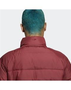 Куртка Jonah Hill Originals Adidas