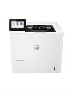 Принтер LaserJet Enterprise M612dn Hp