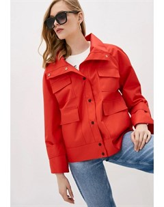 Куртка Be main