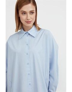 Платье рубашка из 100 хлопка Finn flare