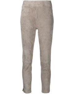 Укороченные брюки Incentive! cashmere