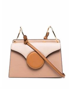Маленькая сумка через плечо Phoebe Danse lente