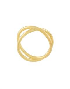 Кольца Eshvi