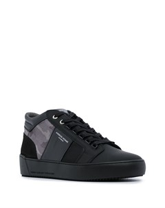 Кроссовки Propulsion Mid Android homme