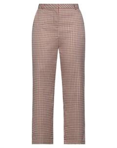 Повседневные брюки Frnch