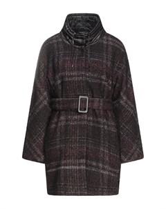 Пальто Nenette